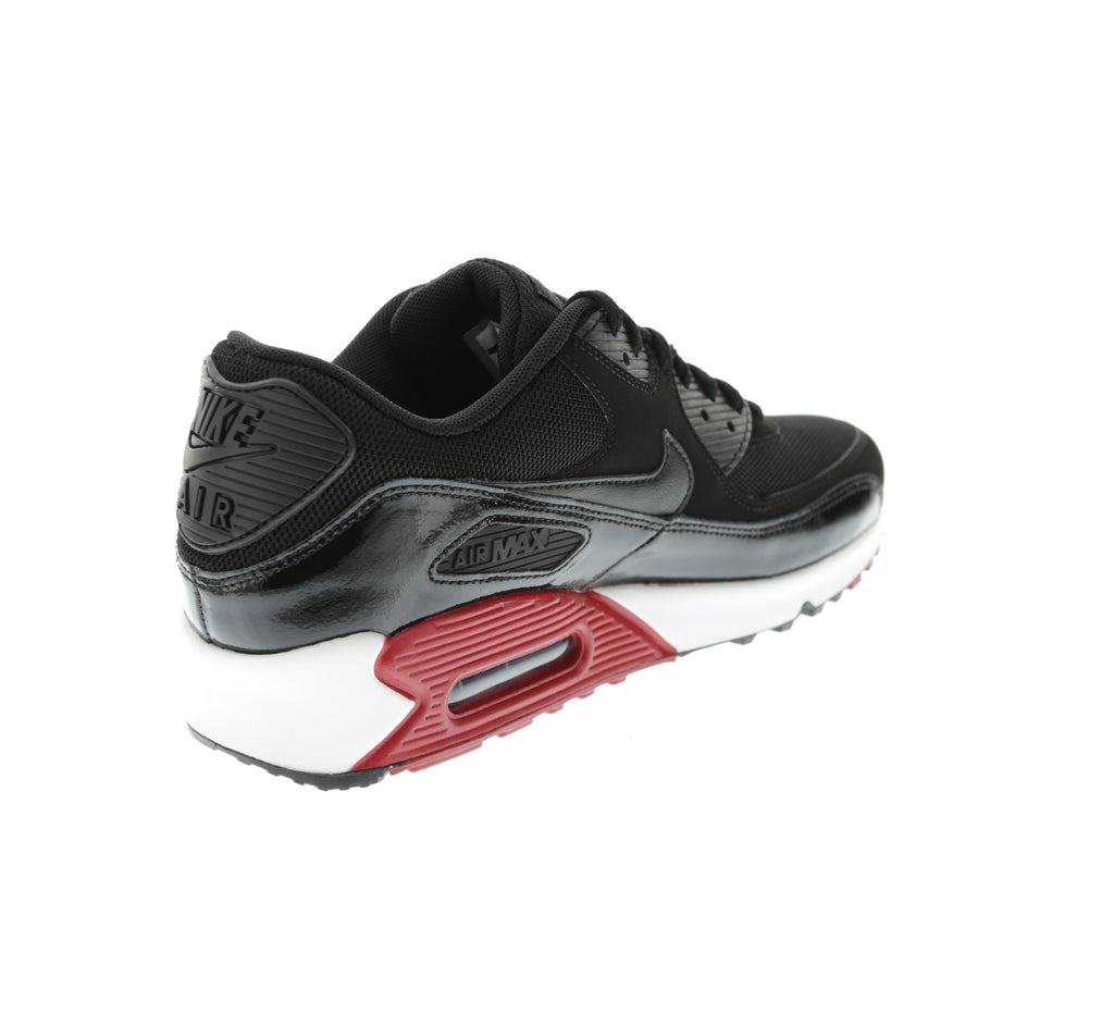 Air Max 90 Essential Nike 537384 418 | GOAT