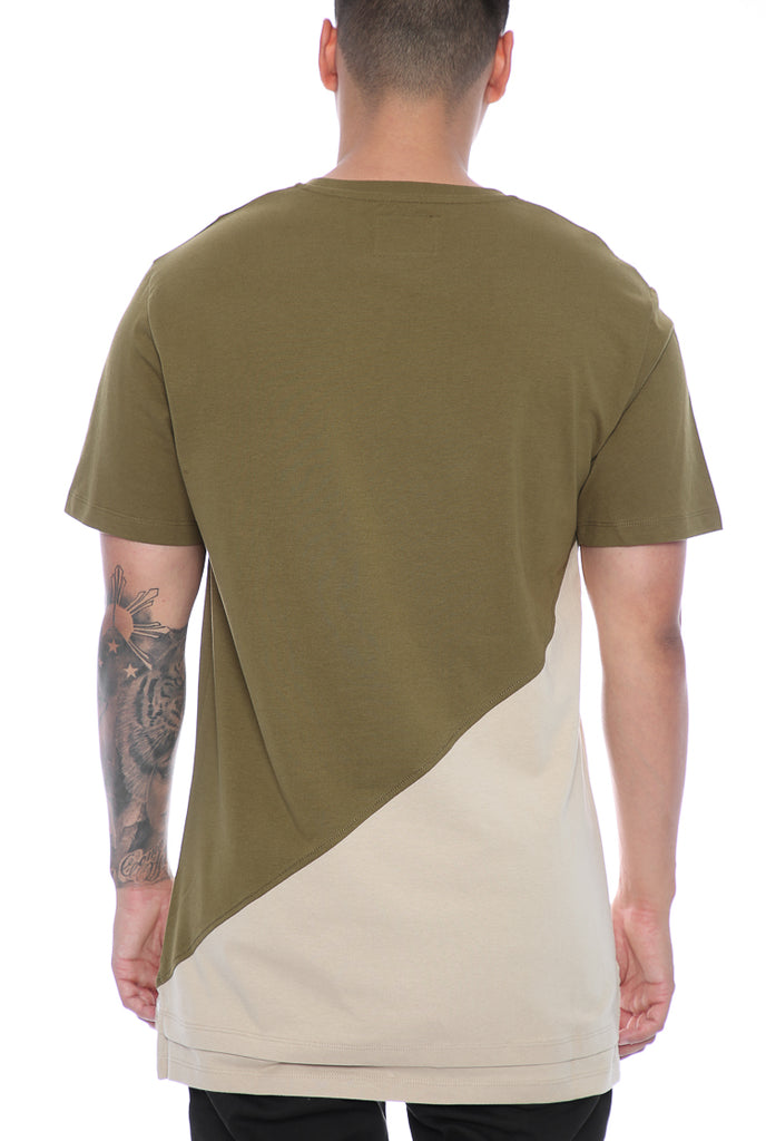 t shirt adidas homme diagonals