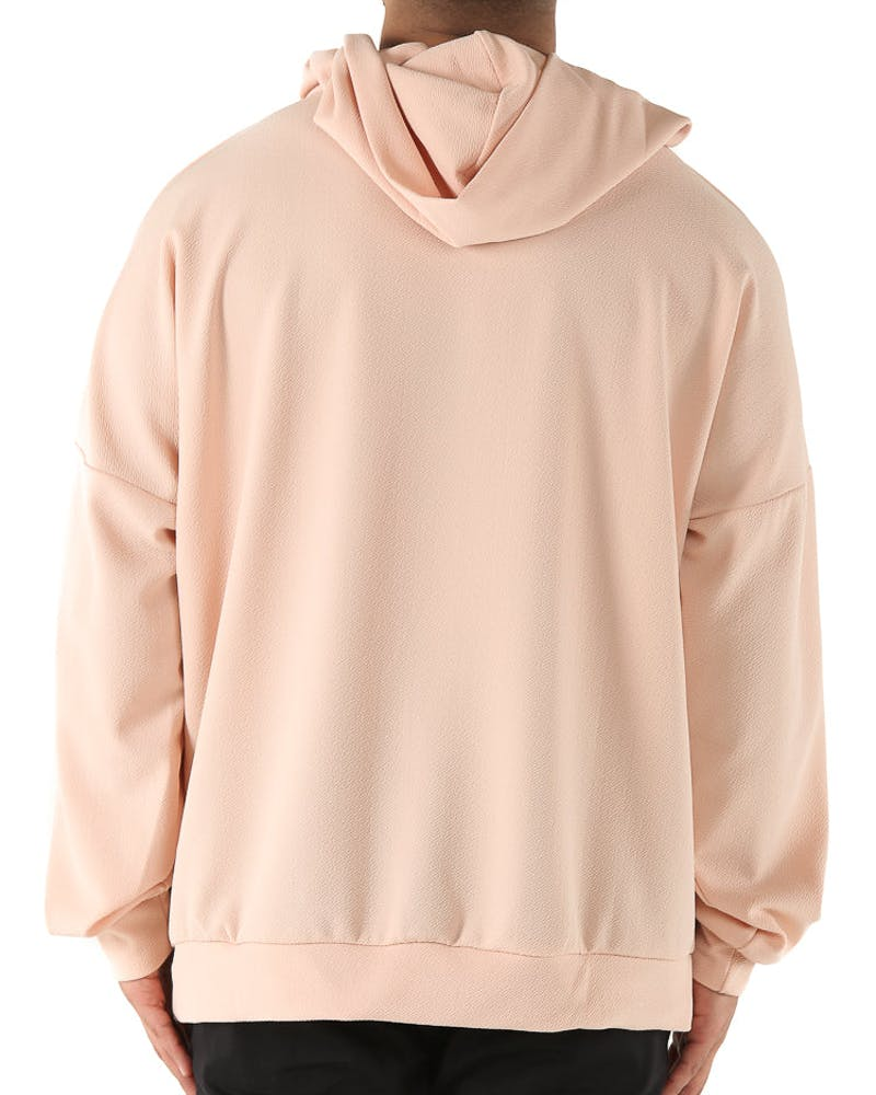 EPTM Summer Liverpool Hoodie Light Pink