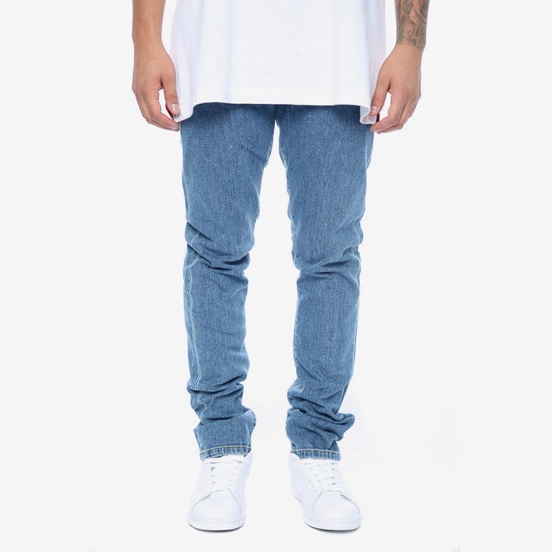 Carhartt Rebel Pant Spicer Stone Wash