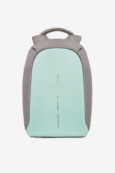 Bobby Compact Anti-Theft Pack Mint Green