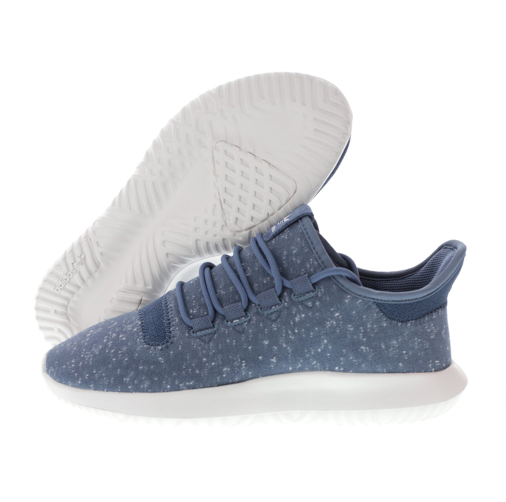 Adidas Originals Tubular Shadow Slate BlueWhite