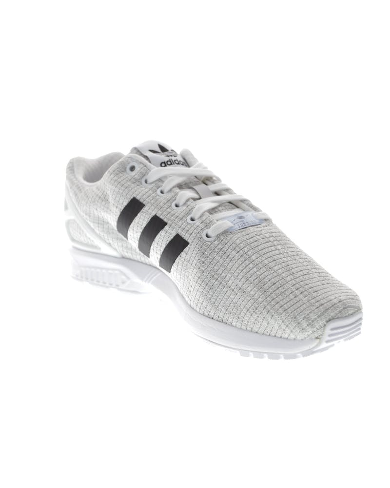 Adidas ZX Flux White/Black