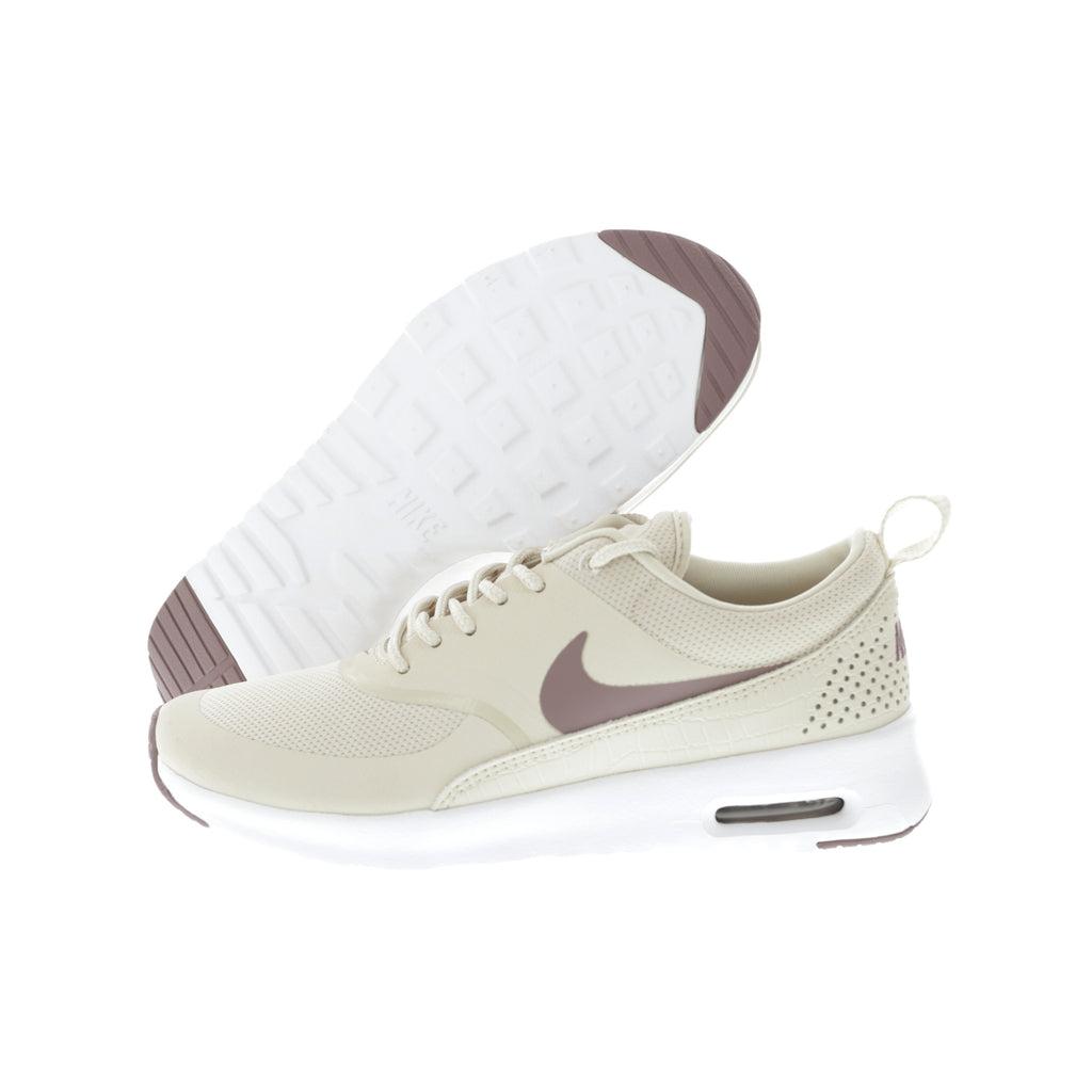 Nike WMNS Air Max Thea 599409 106 | BSTN Store