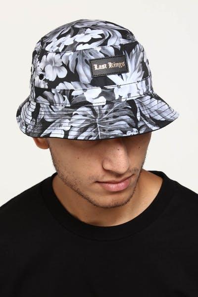 e3c73e023 Men's LAST KINGS Headwear – Culture Kings US