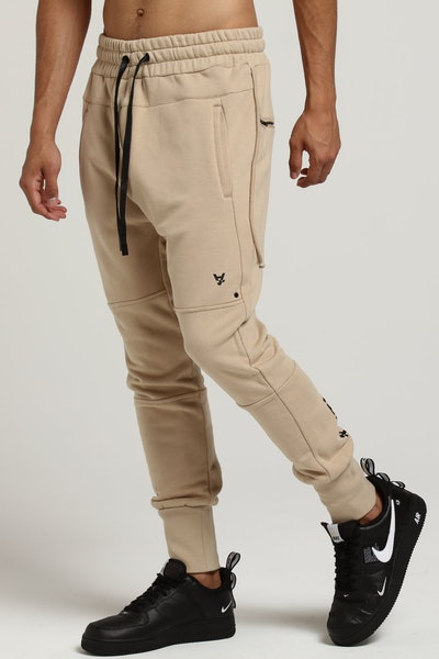 The Anti-Order Elite Guard Jogger Stone