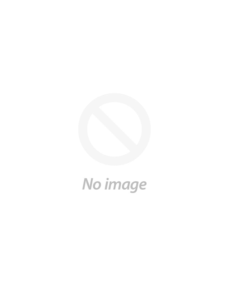 "Saint Morta 24"" Rope Chain 2MM Gold Plated"