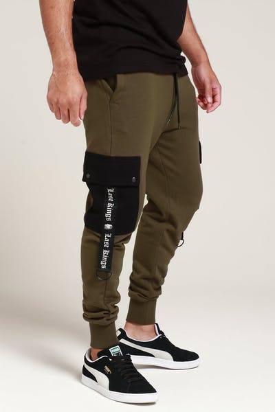 b6fe325c Shop Mens - Pants, Jeans, Striped Tracks Pants & More – Tagged