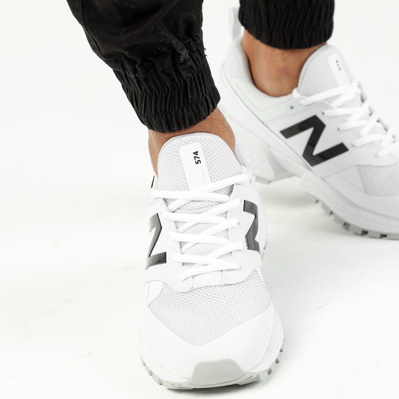 new balance hommes 574s v2