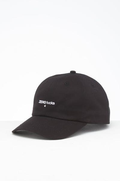 b85f04921 Nike dad hat mens