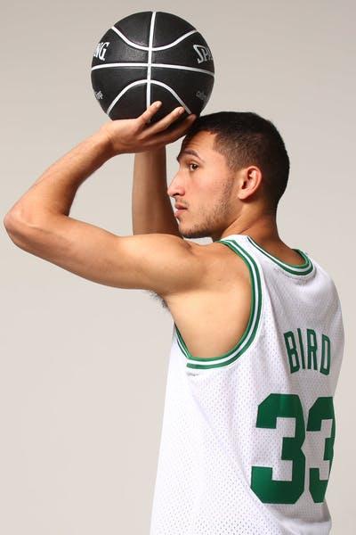 36e3a94dc67 Boston Celtics - Culture Kings – Tagged