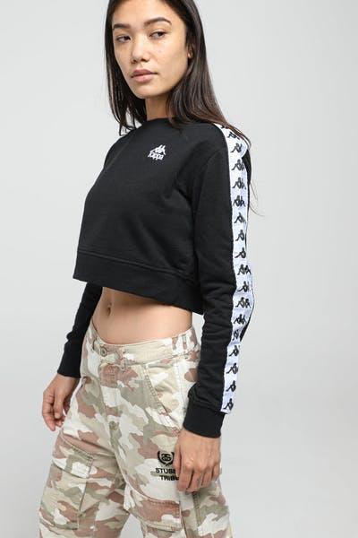 6c52dadb2b Shop KAPPA - Pants, Tees, Hoods, Jackets & More! – Culture Kings US