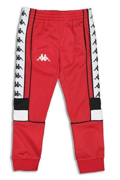 07a7770089 Shop KAPPA - Pants, Tees, Hoods, Jackets & More! – Culture Kings US