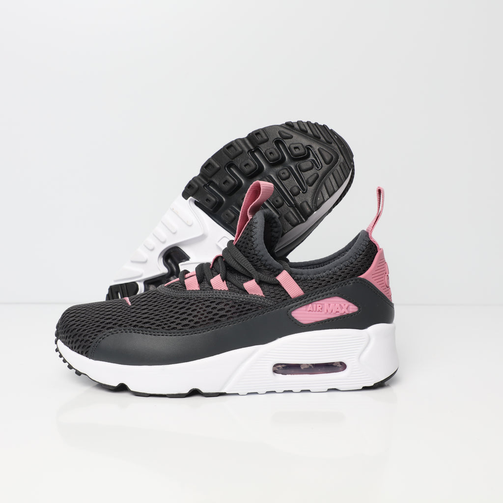 new products 8be7c 72778 Nike Nike Kids  AH5212 Max Older Air Chaussures EZ 90 AnthracitePinkBlanc  6qrx6Pa