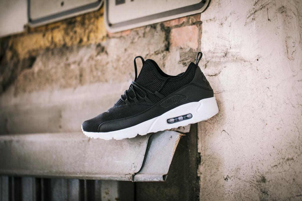 Nike Air Max 90 EZ AO1745 001