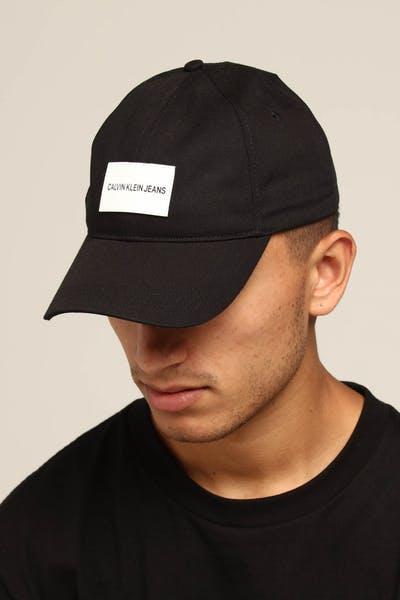 ae626ba24 Men's Calvin Klein – Culture Kings US