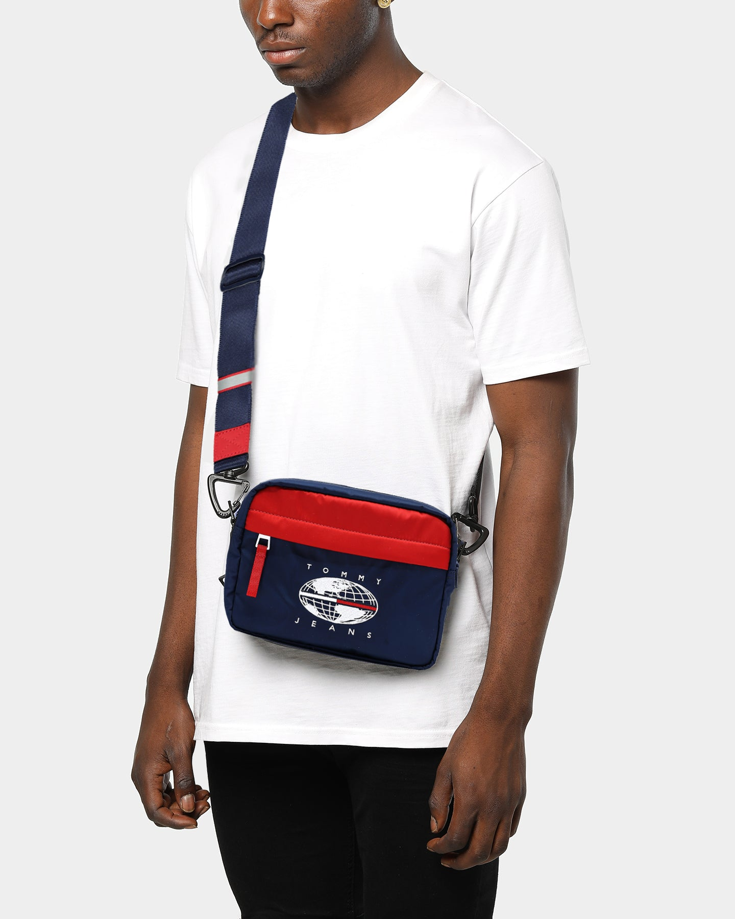 tommy jeans expedition