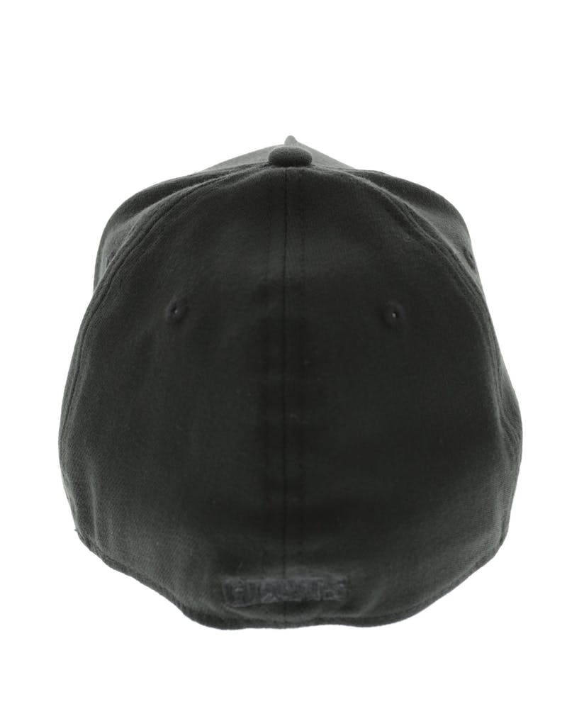 New Era Giants CK 940 A-Frame 3930 Black