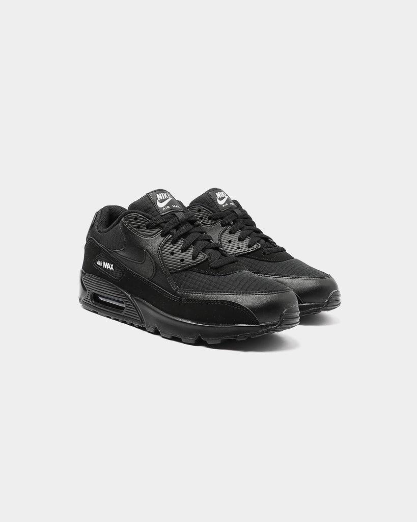 Nike Air Max 90 Essential BlackWhite