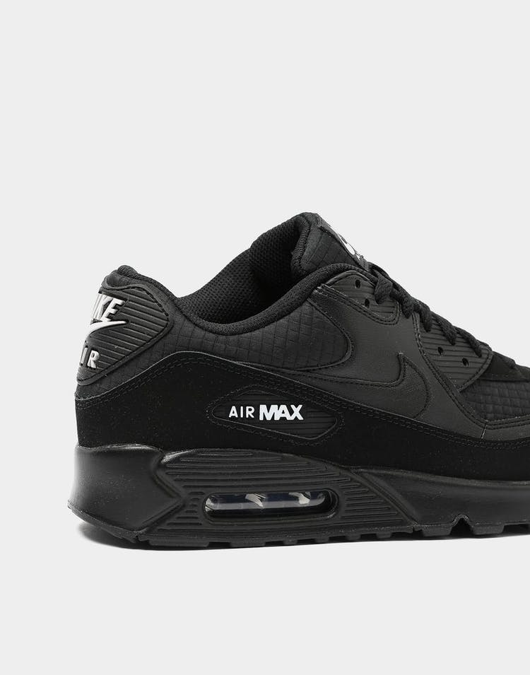 cheapest available the best attitude Nike Air Max 90 Essential Black/White