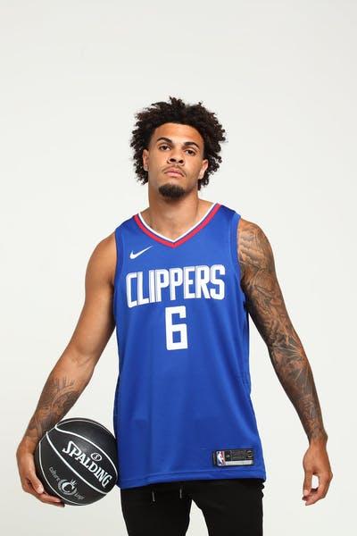 wholesale dealer 43fc8 ba691 LA Clippers – Tagged