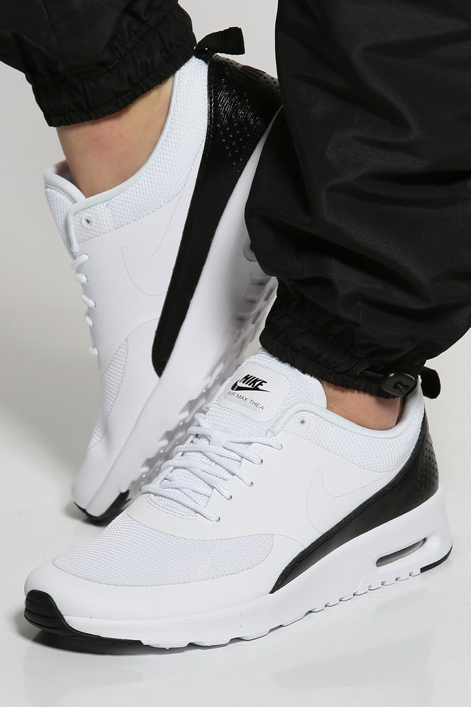Nike Air Max Thea Essential Women's Shop online for Nike