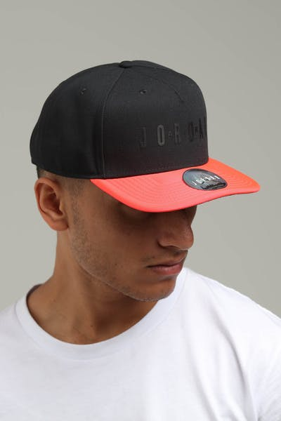 Men's Misc hats – Tagged