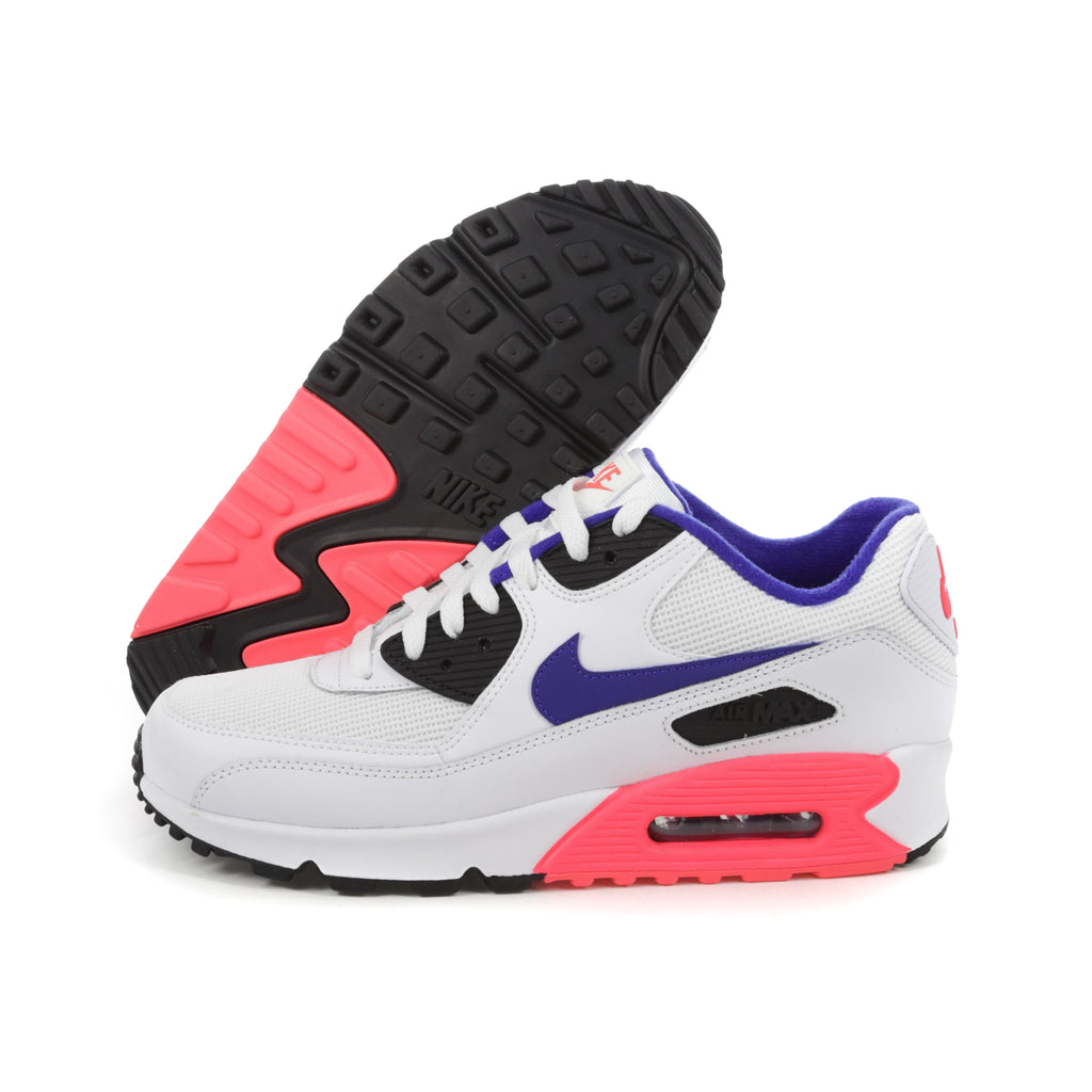 billig By Photo Congress || Nike Air Max 90 Essential