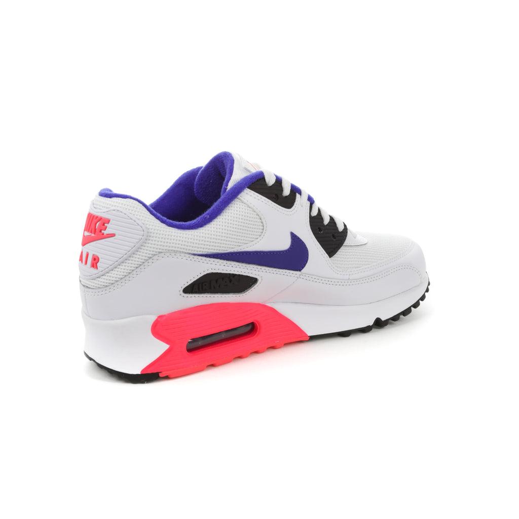 Nike Air Max '90 Essential WhiteBluePink