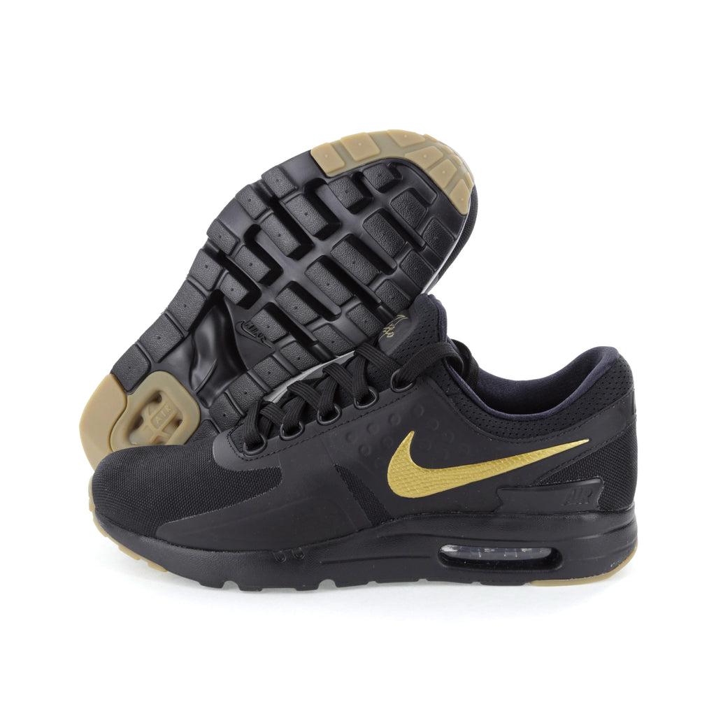 Neuer Stil Herren Nike Nike Air Max Zero Essential weiß