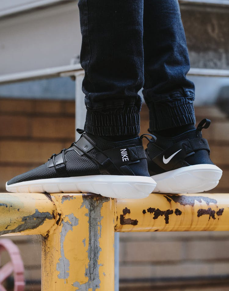 bfd4e06b70c66 Nike Vortak Black/White | AA2194 002 – Culture Kings US