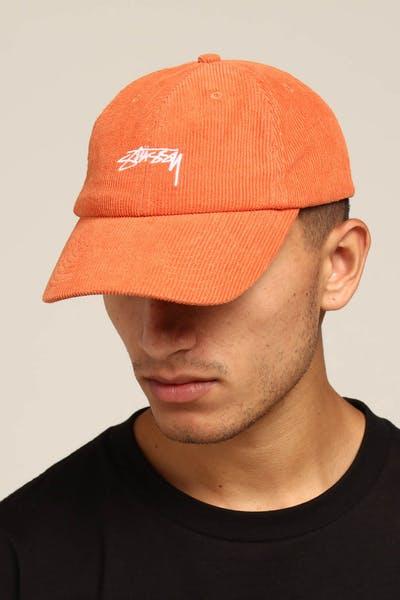 8ae16778318 Men s STUSSY Headwear – Culture Kings US