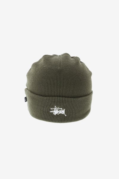 57e56df519c Men s STUSSY Beanies – Tagged