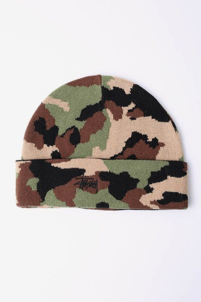 8ff47ad5719 Beanies - Culture Kings – Tagged