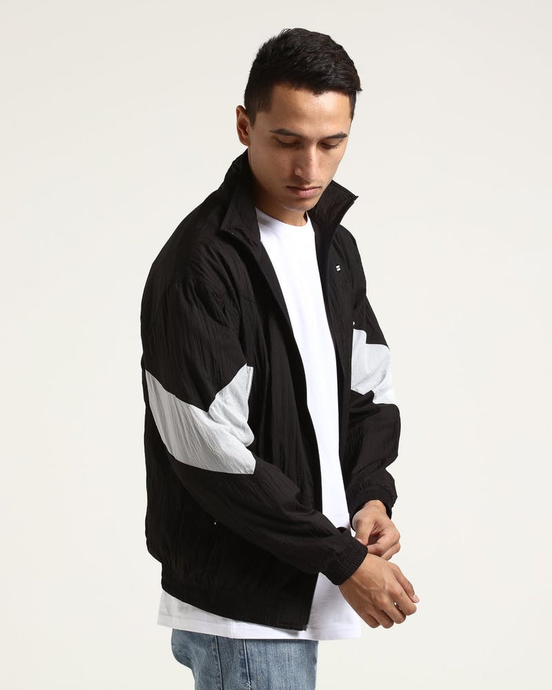Thing Thing RFA Jacket Black/White