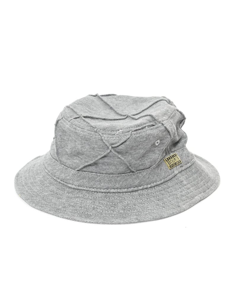 Kilos Bucket Heather Grey