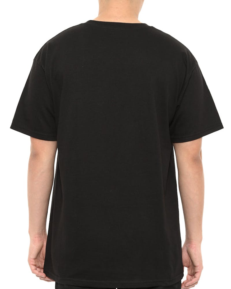 Original Logo Tee Black