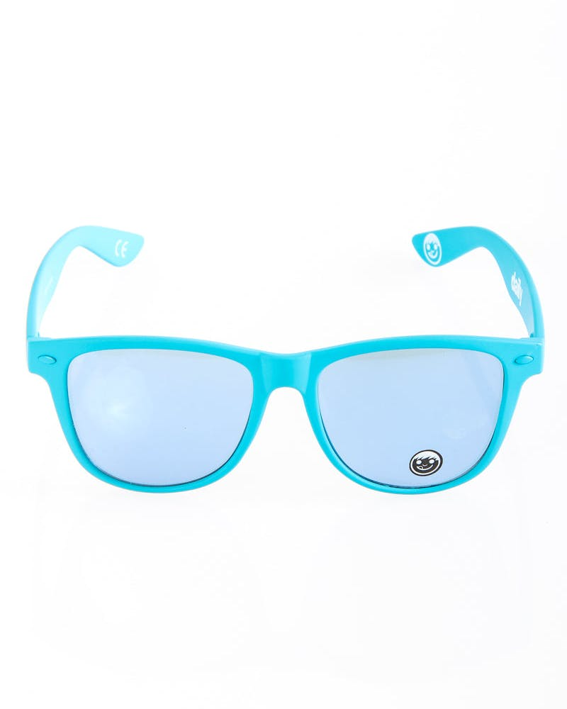 Daily Sunglasses Blue