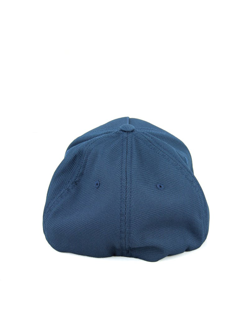Albatross Pinch Front Flexfit Navy