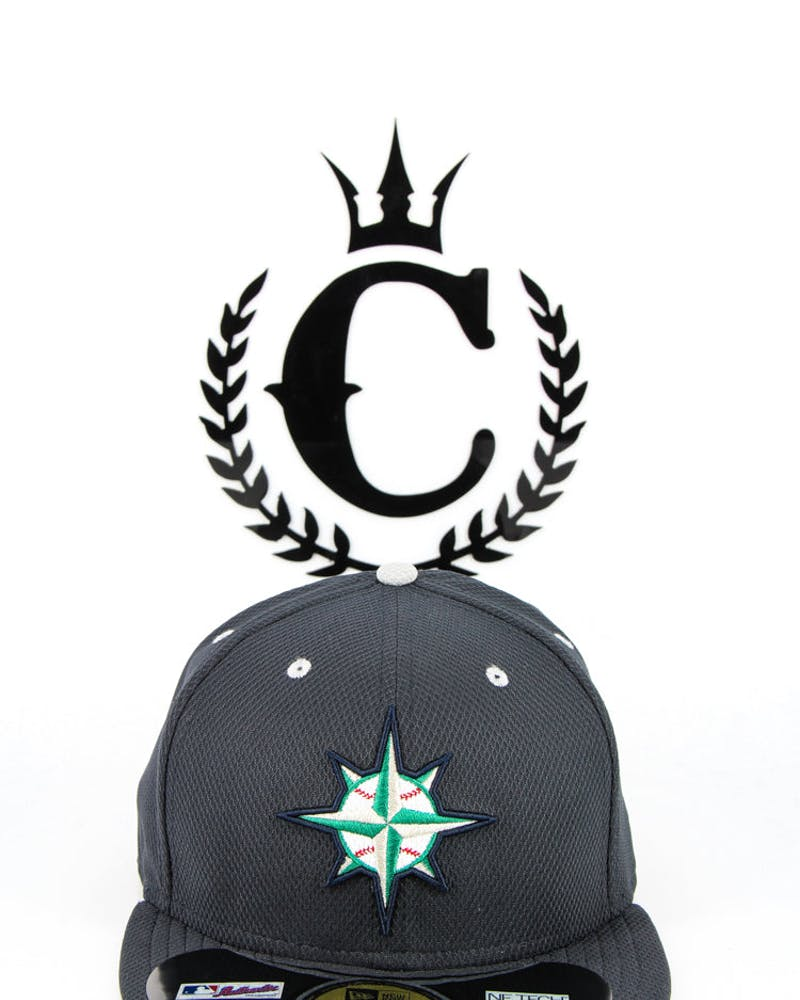 Seattle Mariners On Navy