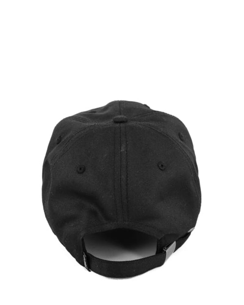 A New Level Strapback Black