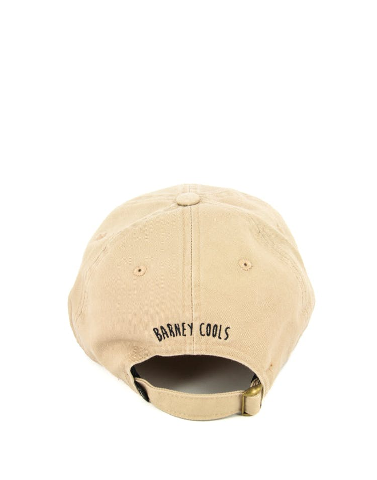 Cools Olympic Lad Hat Tan