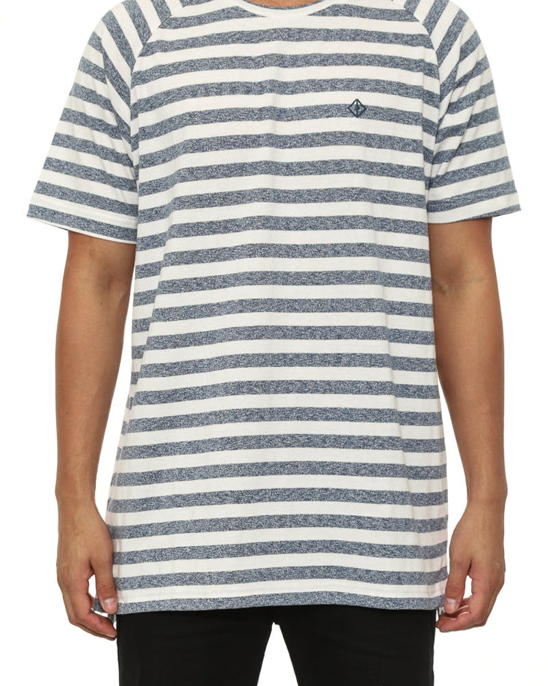Sailor Tee Navy