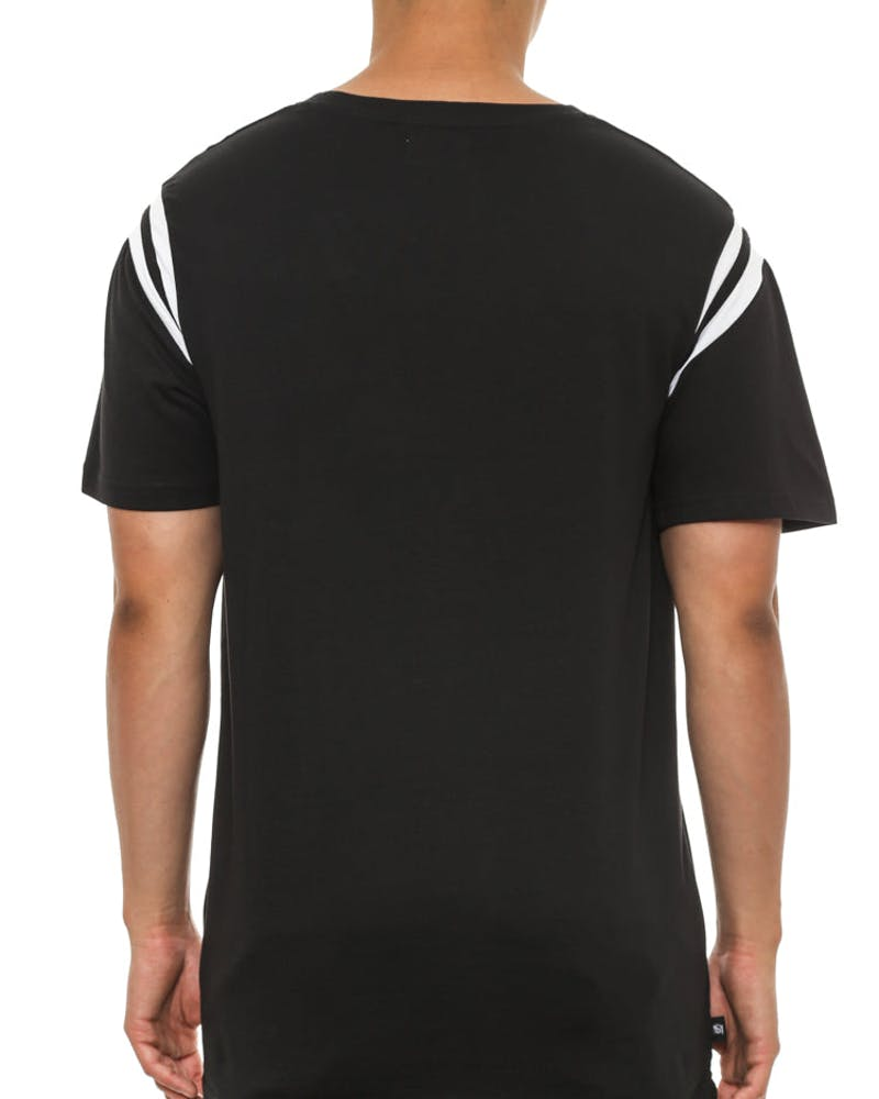 Pendulum Decon T Black