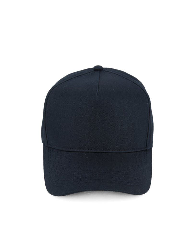 Iron Lady Strpback Navy