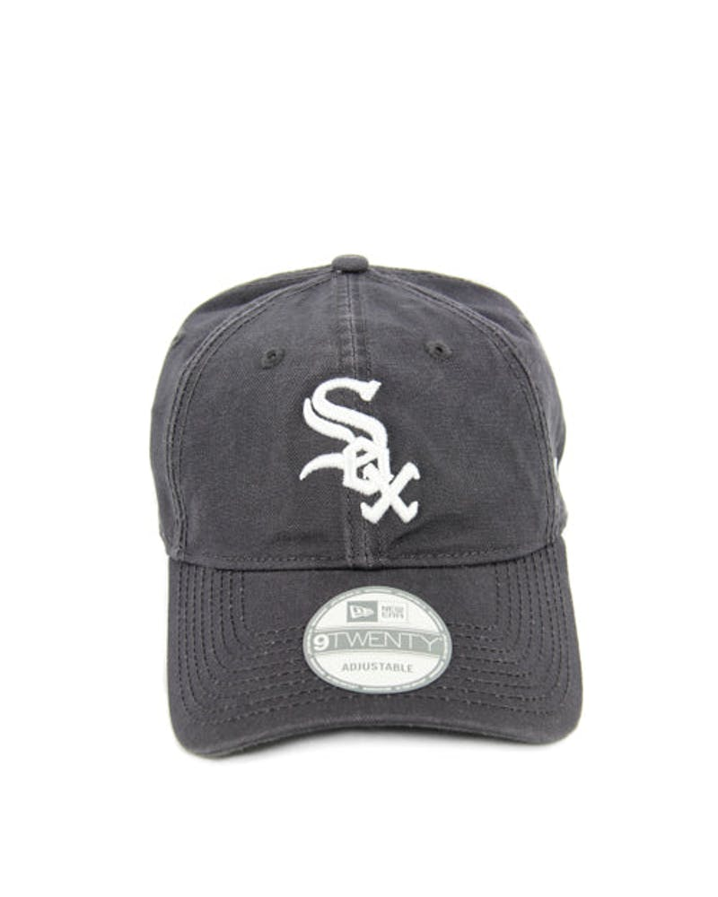 White Sox Shore 920 ST Grey/white