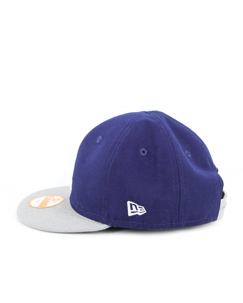 Losangeles Dodgers MY 1st Blue/grey